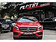 2018 GLA 180d AMG GECE PAKET PANORAMİK 360CAM ELK.BAGAJ HATASIZ Mercedes - Benz GLA 180 d AMG - 3085527