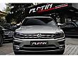 2017 VW TİGUAN 1.4 TSI BMT HIGLINE DSG PANORAMİK HAYALET HATASIZ Volkswagen Tiguan 1.4 TSi Highline - 1247537