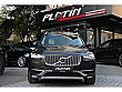 2018 VOLVO XC90 D5 INSCRIPTION PANORAMİK BOWERS WILKINS HATASIZ Volvo XC90 2.0 D5 Inscription - 3720422