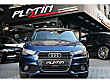 2011 AUDİ A1 1.4 TFSI ATTRACTİON S-TRONİC 53.677 KM Audi A1 1.4 TFSI Attraction - 2155869