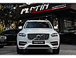 2019 XC90 D5 INSCRIPTION POLESTAR 245HP 7 KOLTUK HATASIZ  18 KDV Volvo XC90 2.0 D5 Inscription - 2006328