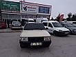 DENİZATI OTOMOTİVDEN SIFIR MOTOR ALT TAKIM VİZE YENİ Tofaş Şahin 1.6 - 2902698