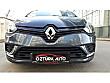 2019 ÇIKIŞLI   23000KM   SIFIR AYARINDA Renault Clio 1.5 dCi SportTourer Joy - 2677330