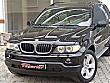 YAŞARLAR MOTOR S DAN BMW X5 3.0D FULL FULL BMW X5 30d - 1475532