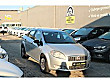 5.750 TL PEŞİNATLA 2011 FIAT LINEA 1.3 MJET ACTUAL 90 PS Fiat Linea 1.3 Multijet Actual - 614377