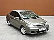 2009 HONDA CİTİY 129 000KM MASRAFSIZ İLK EL Honda City 1.4 Comfort - 2404785