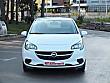 MUTLULAR OTOMOTIVDEN 2016 CORSA 1 4 OTOMATİK VITES HATASIZ Opel Corsa 1.4 Essentia - 2295725