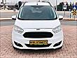 2014 MODEL TİTANİUM PLUS PAKET 90000 KM DE EN DOLU PAKET Ford Tourneo Courier 1.6 TDCi Titanium Plus - 3927416