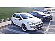 AraçlarınızNakitÖDEMETAKAS VADE Karta12TaksitOlurSANRUFluLPGLI Fiat Punto EVO 1.3 Multijet Dynamic - 654527