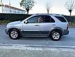 FUL BAKİMLİ 2005 KIA SERONTO Kia Sorento 2.5 CRDi EX Premium - 2245924
