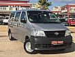 ERTAŞ OTOMOTİV - 2009 Hİ-ACE ÖZEL YAPIM 9 1-KLİMALI-MOTOR İYİ Toyota Hi-Ace 117 L - 2388632