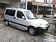 2005 MODEL KLİMALİ PARTNER Peugeot Partner 1.9 D - 3981061
