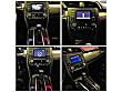 DÜZEN AUTO AUTOPİA 2018  2 ADET  1.6i VTEC LPG ELEGANCE HATASZ Honda Civic 1.6i VTEC Elegance - 537327