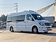 METSAN OTOMOTİV 2015 OKUL MERCEDES 316 CDI Mercedes - Benz Sprinter 316 CDI - 4309850