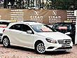 2014 A 180 CDI BlueEFFICIENCY Style 7G-DCT DİZEL OTOMATİK Mercedes - Benz A Serisi A 180 CDI BlueEfficiency Style - 1139900