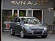 SVN AUTO OPEL ASTRA 1.3 CDTI COSMO PANORAMİK   XENON Opel Astra 1.3 CDTI Cosmo - 208586