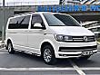AYDOĞDU OTOMOTİVDEN 2016 MODEL CARAVELLE HATASIZ BOYASIZ Volkswagen Caravelle 2.0 TDI BMT Comfortline - 3781181