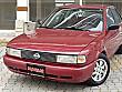 YAŞARLAR MOTOR S DAN NISSAN SUNNY 1.6 Nissan Sunny 1.6 EX - 682180