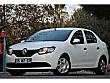 İPEK OTOMOTİV GÜVENCESİYLE 2016 Symbol1.5 dCi Joy Renault Symbol 1.5 dCi Joy - 578068