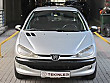 2003 MODEL PEUGEOT 206 1.4 HDİ X-LİNE 207.000KM DE Peugeot 206 1.4 HDi X-Line - 639663