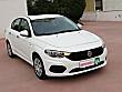 2017 107 bin km çok temiz servis bakımlı mükemmel temizlikte Fiat Egea 1.3 Multijet Easy - 2379011