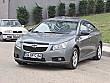90 000 KM dE 2012 MODEL SUNROOFLU FULL SPORT PLUS PAKET CRUZ Chevrolet Cruze 1.6 Sport Plus - 833998
