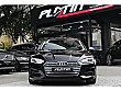 2018 AUDI A5 SPORTBACK 1.4 TFSI SPORT SUNROOF 8.740KM HATASIZ Audi A5 A5 Sportback 1.4 TFSI Sport - 2202266