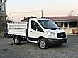 LİDER-AUTO 2014 FORD YENİ TRANSİT 330S KLİMALI BOYASIZ 102.000KM Ford Trucks Transit 330 S - 2234556