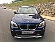 ÇELİK MOTOR S 2011 BMW X1 20dxDRİVE PREMiUM CAM TAVAN 176.000 K BMW X1 20d xDrive Premium - 4067532