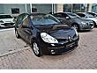 0 GİBİ 2.EL -KADİRBEY DEN- 4.900TL  PEŞİNATLA 2008 CLİO OTM. Renault Clio 1.2 Extreme - 1434705