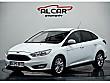 İLK ELDEN 2016 MODEL 1.5 DİZEL OTOMATIK 106 BIN KM DE BEYAZ Ford Focus 1.5 TDCi Trend X - 2958383