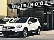 ŞİRİNOĞLU OTOMOTİV DEN 2013 NİSSAN QASHQAİ 1.6 DCİ PLATİNUM Nissan Qashqai 1.6 dCi Platinum - 482906