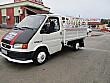 1997 HİDROLİK DİREKSİYON 120 P KAMYONET Ford Trucks Transit 120 P - 2178619