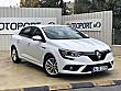 2016-84.000 KM DİZEL OTOMATİK VİTES MEGANE TAKAS VE VADE İMKANI Renault Megane 1.5 dCi Touch - 2907708