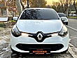 OTOMAR 2016 RENAULT 1.2 16V JOY LPG Lİ BOYASIZ ORJ. 40.800KM. Renault Clio 1.2 Joy - 514600