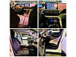 DÜZEN AUTO AUTOPİA  2 ADET  2019 3008 1.5 BleHDİ 0 KM  18 FATURA Peugeot 3008 1.5 BlueHDi Active Sport Pack - 3620183