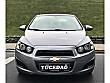 2012 CHEVROLET AVEO 1 3 D LT DEĞİŞENSİZ  BAKIMLI Chevrolet Aveo 1.3 D LT - 3479934