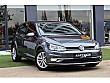 ARACIMIZ 0 AYRINDA OLUP SERVİS BAKIMLIDIR Volkswagen Golf 1.6 TDi BlueMotion Comfortline - 1862217