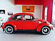 TAÇ OTOMOTİV-ÖZEL PLAKA-1974 MODEL 1.6 AS MOTOR VOSVOS Volkswagen 1600 VW 1600 VW - 1599071