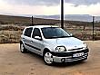 AZİM OTOMOTİV DEN RENAULT CLİO 1.6 BENZİN LPG KLİMALI Renault Clio 1.6 RTE - 2274858