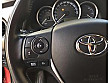 2014 MODEL TOYOTA AURİS 1.4D-4D TOUCH OTOMATİK 124 BİN KM DE Toyota Auris 1.4 D-4D Touch - 2063561