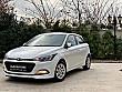 HATASIZ İLK SAHİBNDEN 2017 ÇIKIŞLI SERVİS BAKIMLI DEĞİŞENSİZ  Hyundai i20 1.4 CRDi Jump - 538668