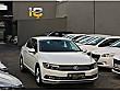 38.000 TL PEŞİNATLA 2016 VW PASSAT 1.6 TDI COMFORTLINE DSG  OTM  Volkswagen Passat 1.6 TDi BlueMotion Comfortline - 1068945