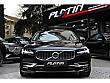 2018 VOLVO S90 D5 235HP SOĞUTMA MASAJ 360CAM DVD HATASIZ 1.170KM Volvo S90 2.0 D D5 Inscription - 2158467