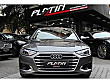 BAYİ 2019 A4 40 TDI ADVANCED S-TRONİC 190 HP SUNROOF   0  KM Audi A4 A4 Sedan 2.0 TDI Advanced - 1560960
