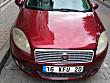 SAHIBINDEN SATILIK FIAT LINEA - 3564374