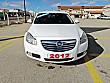 RÜZGAR EFE AUTO DAN OTOMATİK HATASIZ BOYASIZ İNSİGNİA Opel Insignia 2.0 CDTI Edition - 2225641