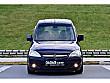 DADAŞ DAN 2006 COMBO CİTY PLUS 1.3 CDTİ 70 PS KLİMALI HATASIZZ Opel Combo 1.3 CDTi City Plus - 1076407