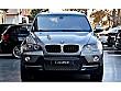 SCLASS dan 2008 BMW X5 3.0d SPORT BAYİ HATASIZ BMW X5 30d - 3788085