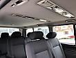 EFENDİOĞLU   2006 6 ileri 174 HP CARAVELLE COMFORTLİNE 9 1 LWB Volkswagen Caravelle 2.5 TDI Comfortline - 3094655